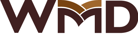 WMD_logo_industrial agriculture
